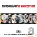 The Suicide Sessions (6cd Box)