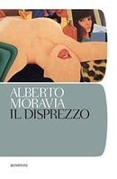 Il disprezzo (Tascabili Narrativa) (Italian Edition)