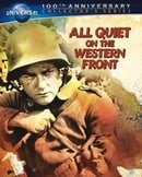 All Quiet on the Western Front   [US Import]