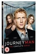 Journeyman The Complete Series