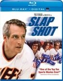 Slap Shot   [US Import]