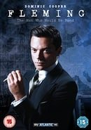 Fleming - The Man Who Would Be Bond (2014)