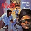 100 Miles And Runnin' [Explicit]