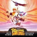 The Rescuers Down Under (Expanded Original Soundtrack)