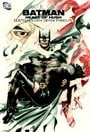 Batman The Heart Of Hush HC (Batman (DC Comics))