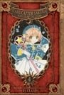 Cardcaptor Sakura - Master of the Clow #4