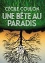 Une bête au paradis (IC.VERGE) (French Edition)