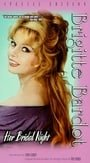 Her Bridal Night (aka The Bride Is Much Too Beautiful) [VHS]