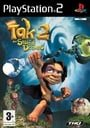 Tak 2 : The Staff of Dreams (PS2)