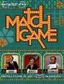 Best of Match Game DVD Collection