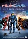 Red vs. Blue: The Recollection Collection (Seasons 6-8)