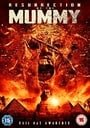 Resurrection of The Mummy