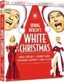 White Christmas (Diamond Anniversary Edition)