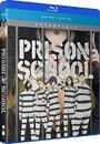 Prison School - The Complete Series