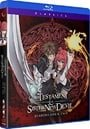 The Testament of Sister New Devil: Seasons One & Two
