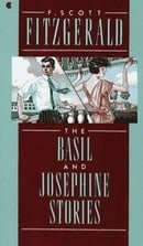 The Basil and Josephine Stories (A Scribner Classic)