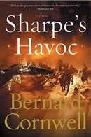 Sharpe's Havoc: Richard Sharpe & the Campaign in Northern Portugal, Spring 1809 (Richard Sharpe's Ad