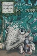 The Chronicles of Narnia: Book 5—The Voyage of the 'Dawn Treader'