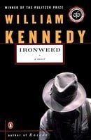 Ironweed: A Novel