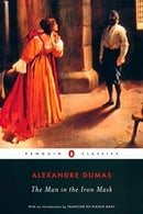 The Man in the Iron Mask (Penguin Classics)