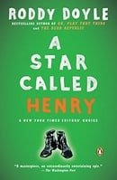 A Star Called Henry (The Last Roundup)
