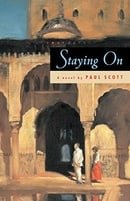 Staying On: A Novel (Phoenix Fiction)