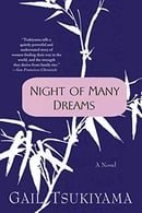 Night of Many Dreams: A Novel