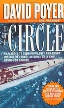 The Circle: He Pledged To Serve With Duty And Honor. Instead He Fought Betrayal On A Ship Bound For