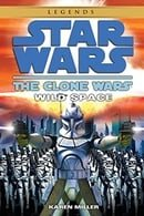 Wild Space (Star Wars: The Clone Wars)
