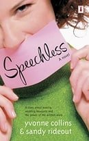 Speechless (Red Dress Ink (Numbered Paperback))