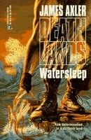 Watersleep (Deathlands #39)