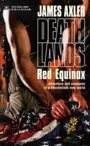 Red Equinox (Deathlands)
