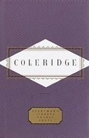 Coleridge: Poems (Everyman's Library Pocket Poets)