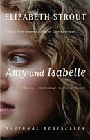 Amy and Isabelle: A novel
