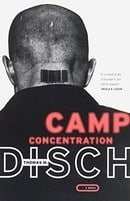 Camp Concentration: A Novel