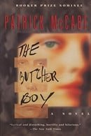 The Butcher Boy