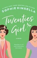Twenties Girl: A Novel