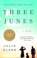 Three Junes