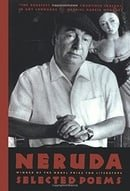 Neruda: Selected Poems (English and Spanish Edition)