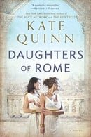 Daughters of Rome (Empress of Rome)