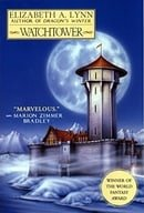 Watchtower (Chronicles of Tornor)