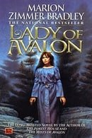 Lady of Avalon (Avalon, Book 3)