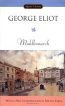 Middlemarch (Signet Classics)