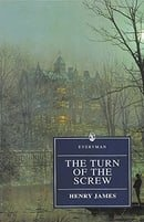 The Turn of the Screw (Everyman's Library (Paper))