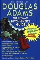 The Ultimate Hitchhiker's Guide
