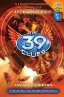 The 39 Clues—Book Five: The Black Circle