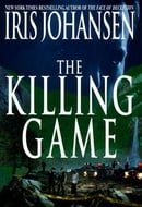The Killing Game (Eve Duncan)