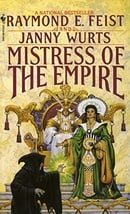 Mistress of the Empire (Empire Trilogy)