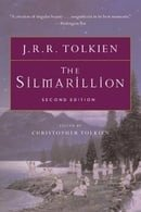 The Silmarillion (Middle Earth)
