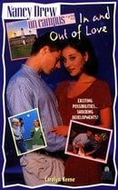 In and Out of Love (Nancy Drew on Campus #22)